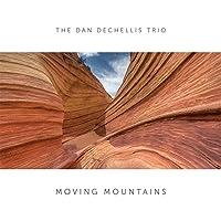Moving Mountains [Analog]