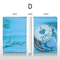 iPad air Tablet PCケース 8.1-10.1インチ対応 機種(サイズ):(L) タイプ:D(タブレットP) tab_l04_088_l000_d