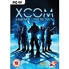 PC XCOM: Enemy Unknown アジア版
