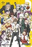 ダンガンロンパ3 -The End of 希望ヶ峰学園-(絶望編)DVD VI(初回生産限定版)
