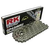アールケー(RK) GP420MRU 100L チェーン