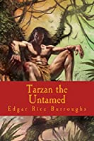 Tarzan the Untamed