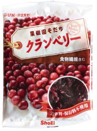 マルちゃん ワンタン ホットワンタン しょうゆ味 カップ 46g