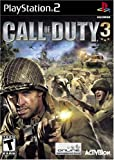 Call of Duty 3 Greatest Hits