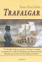 Trafalgar (Clasicos elegidos / Chosen Classics)