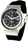セント ガレン(St.Gallen ) 腕時計 Semmelweiss DP5 [正規輸入品] メンズ