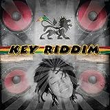 Key Riddim