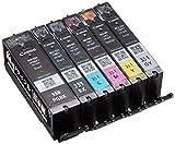 51FrVUlFKcL. SL160  2018年11月29日のスマホ、タブレットアクセサリー、音響機器、PC関連製品セール情報  Qtuoのワイヤレスマウスなどが特価!