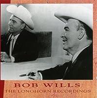 Longhorn Recordings