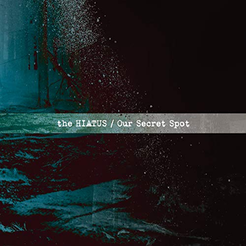 Our Secret Spot