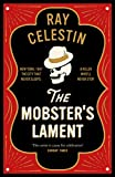 The Mobster's Lament (City Blues Quartet Book 3) (English Edition)
