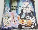 一番くじ Re:ゼロから始める異世界生活 Happy Birthday REM&RAM B賞 レムとラムのクッション リアルver.