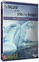 The Island at the End of the World [DVD] [Import]