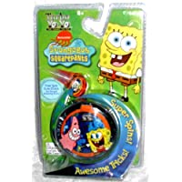 SpongeBob Squarepants Turbo YO YO. [並行輸入品]
