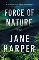 Force of Nature (International Edition)