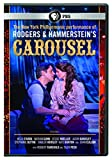 Live From Lincoln Center: Rodgers & Hammerstein's [DVD] [Import]