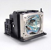 Lampedia SMARTBOARD 2000i-DVS-01XXX/2000i-DVX-02XXX用プロジェクターランプ