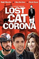 Lost Cat Corona [DVD] [Import]