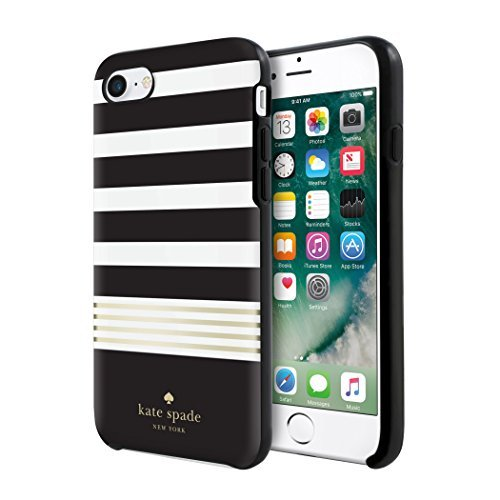 Kate Spade New York iPhone 7 B...