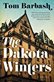 The Dakota Winters: A Novel (English Edition)