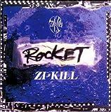 ROCKET(紙ジャケット仕様) 画像