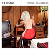 Terrible Human Beings [Explicit]