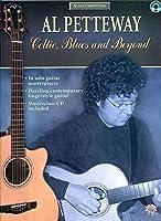 Al Petteway -celtic, Blues, and Beyond (Acoustic Masterclass)