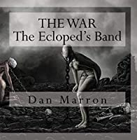 The war【CD】 [並行輸入品]