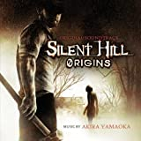 Silent Hill: Origins 画像