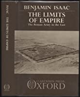 The Limits of Empire: The Roman Army in the East【洋書】 [並行輸入品]