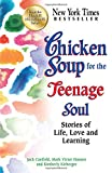 CS TEENAGE SOUL (Chicken Soup for the Soul)