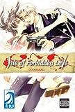 Isle of Forbidden Love