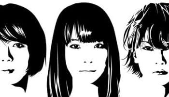 「チャットモンチー」ドラム・高橋久美子、脱退
