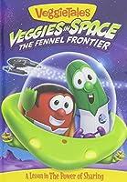VeggieTales - Veggies in Space The Fennell Frontier