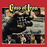 Cross of Iron (Original Motion Picture Soundtrack)