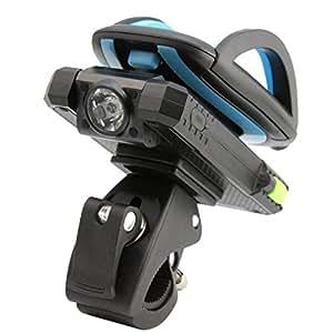 ネクストゼロワン サイクリングバッテリーライトシステム『PANTHER《パンサー》 iX-2』
