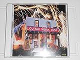 ギター・ワークショップ vol.2 LIVE