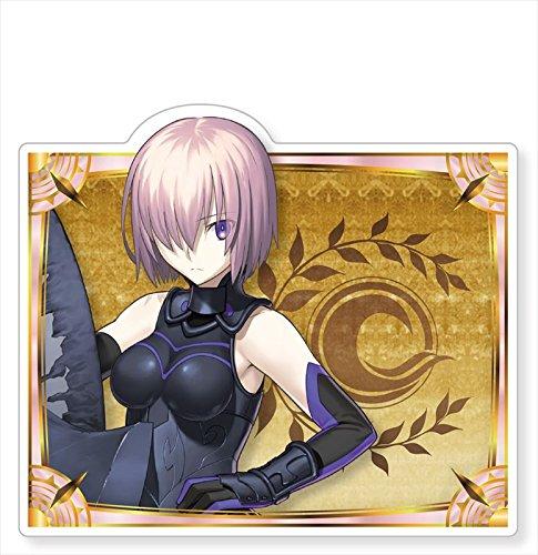 Fate/Grand Order トレーディングアクリルバッジ vol.1 BOX商品 1BOX  14個入り 全14種類