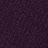 正絹ちりめん風呂敷 二巾(68cm) 9号 中目 縮緬 無地 (紫, 名入れする)