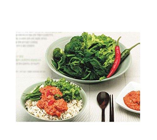 韓国 味噌 ヘチャンドル サムジャン 1kg