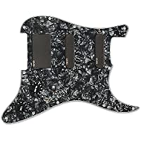 EMG SL-20 Steve Lukather Set アクティブ・ピックアップ 『並行輸入品』