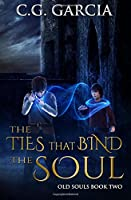 The Ties That Bind the Soul