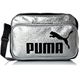 [プーマ] PUMA TS Mat タイプ B ショルダー M