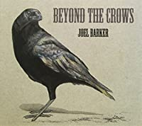 Beyond the Crows