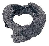 ジェックス 匠の型 包み石