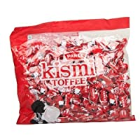 Parle Kismi Toffee - 294gm Pouch
