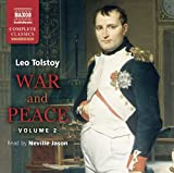 War and Peace (Complete Classics)