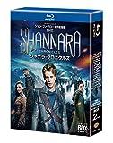 シャナラ・クロニクルズ〈セカンド・シーズン〉 ブルーレイ コンプ...[Blu-ray/ブルーレイ]