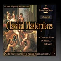 Classical Bath - Classical Masterpieces