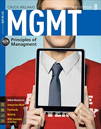 Download MGMT 8 (4LTR) 1285867505